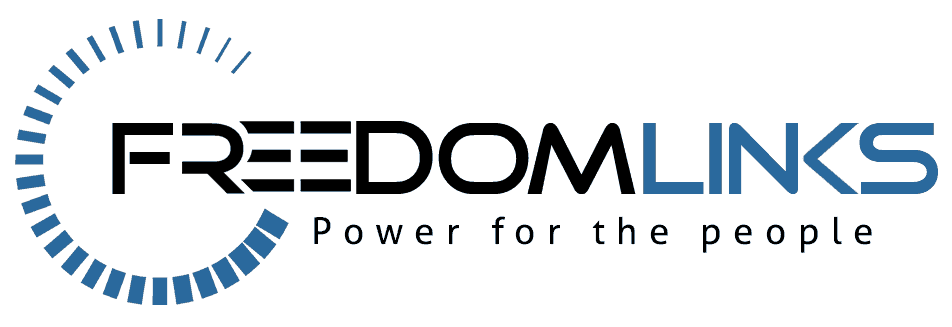 Freedom Links