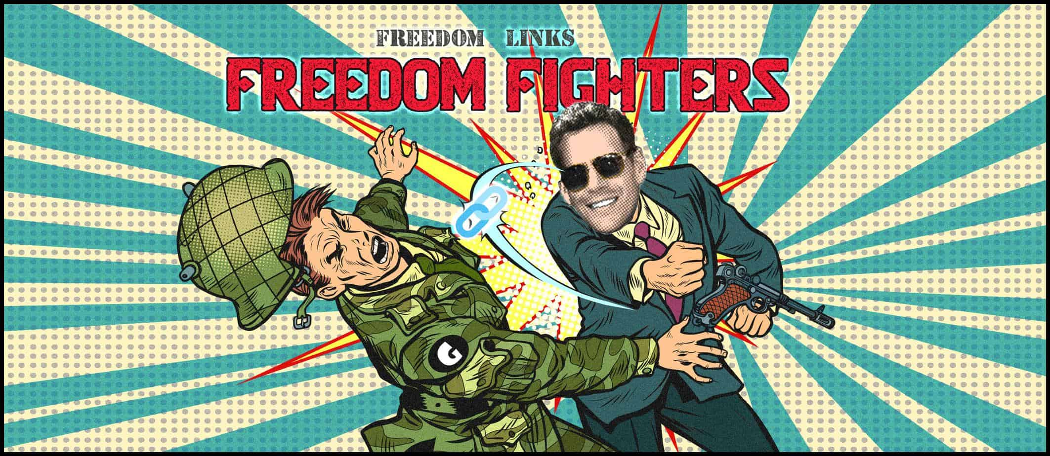 Freedom-Links-Freedom-Fighters